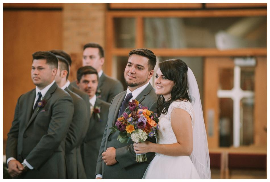 Wisconsin Wedding Lifestyle Photography ~ KJP_1423.jpg
