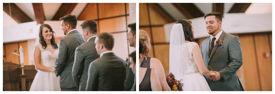 Wisconsin Wedding Lifestyle Photography ~ KJP_1424.jpg