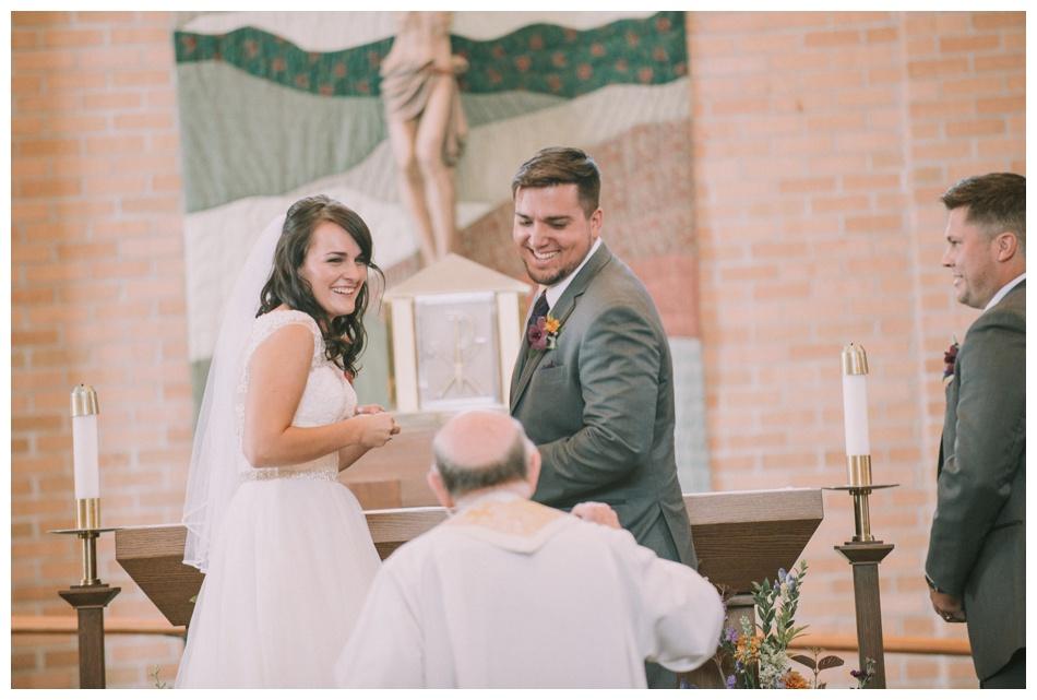 Wisconsin Wedding Lifestyle Photography ~ KJP_1425.jpg
