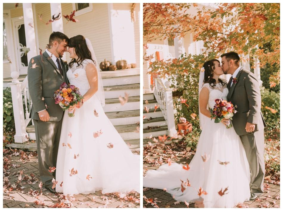 Wisconsin Wedding Lifestyle Photography ~ KJP_1428.jpg