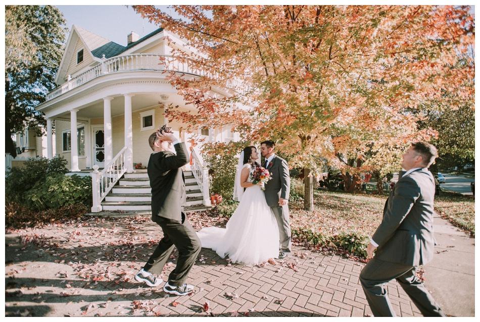 Wisconsin Wedding Lifestyle Photography ~ KJP_1429.jpg