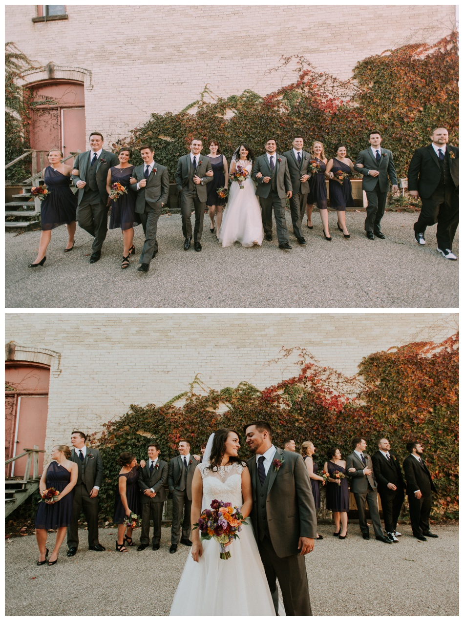 Wisconsin Wedding Lifestyle Photography ~ KJP_1430.jpg