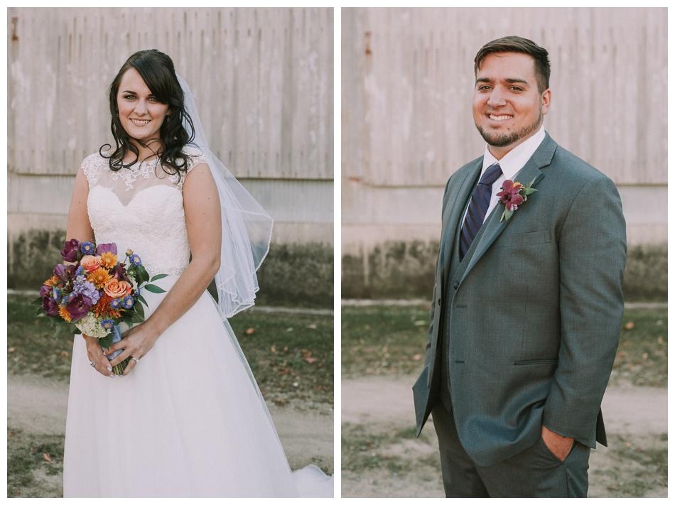 Wisconsin Wedding Lifestyle Photography ~ KJP_1432.jpg