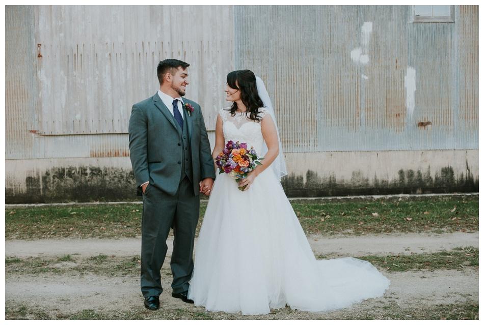 Wisconsin Wedding Lifestyle Photography ~ KJP_1433.jpg