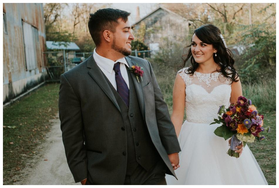Wisconsin Wedding Lifestyle Photography ~ KJP_1434.jpg