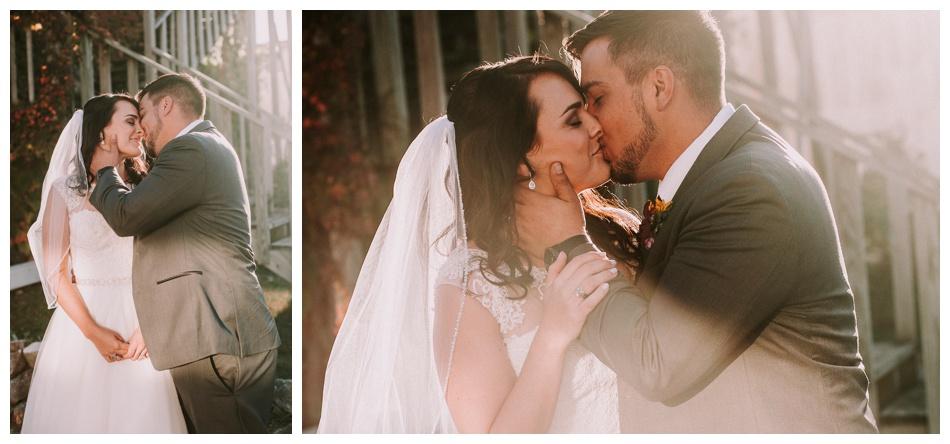 Wisconsin Wedding Lifestyle Photography ~ KJP_1435.jpg