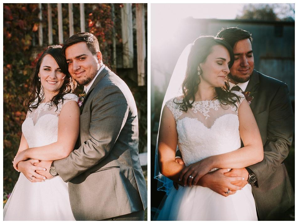 Wisconsin Wedding Lifestyle Photography ~ KJP_1436.jpg