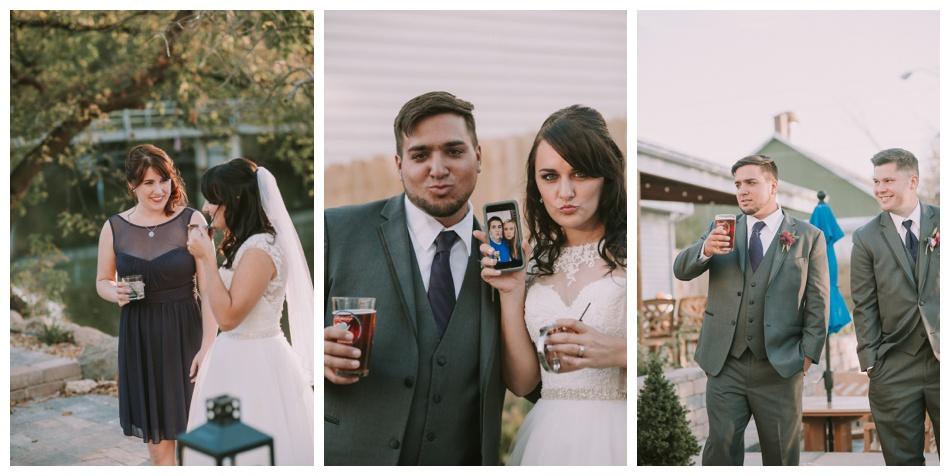Wisconsin Wedding Lifestyle Photography ~ KJP_1437.jpg