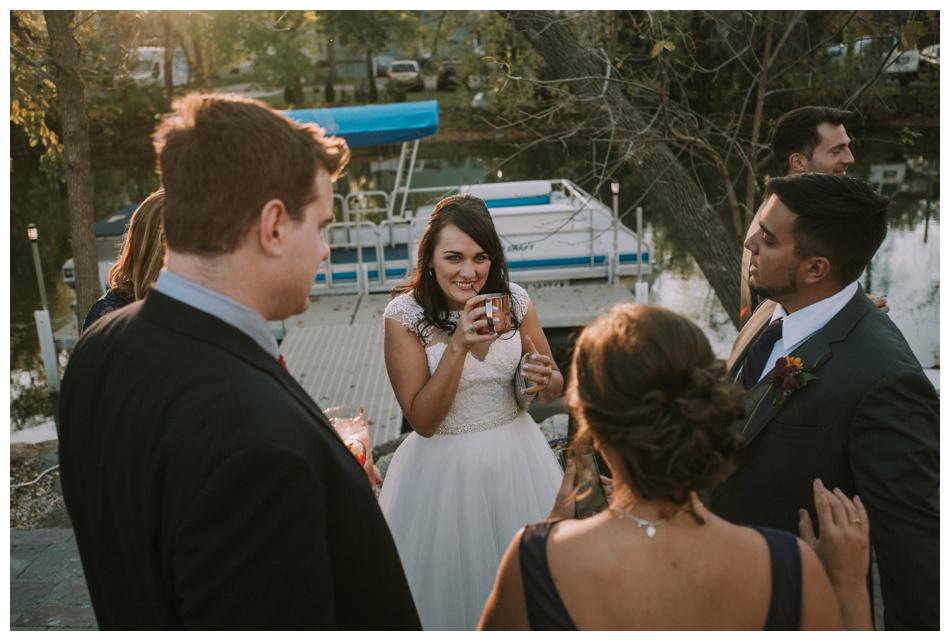 Wisconsin Wedding Lifestyle Photography ~ KJP_1438.jpg