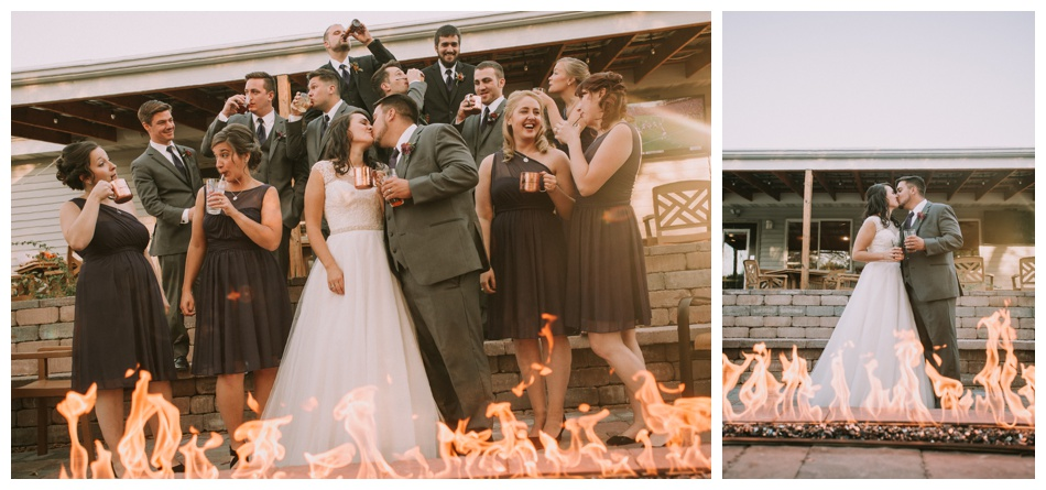 Wisconsin Wedding Lifestyle Photography ~ KJP_1439.jpg