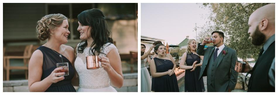 Wisconsin Wedding Lifestyle Photography ~ KJP_1440.jpg