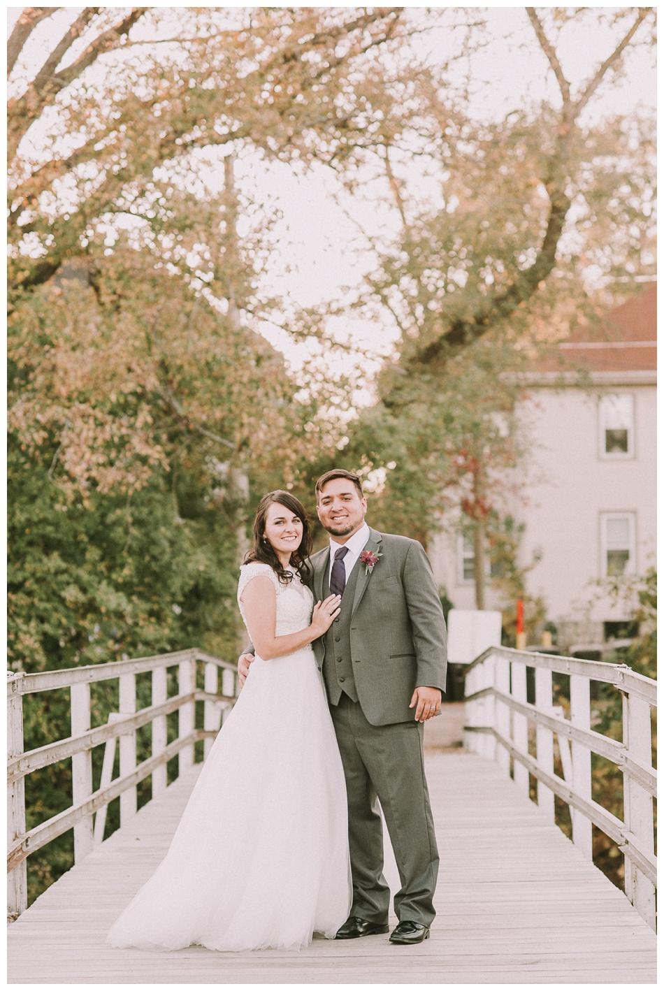 Wisconsin Wedding Lifestyle Photography ~ KJP_1441.jpg