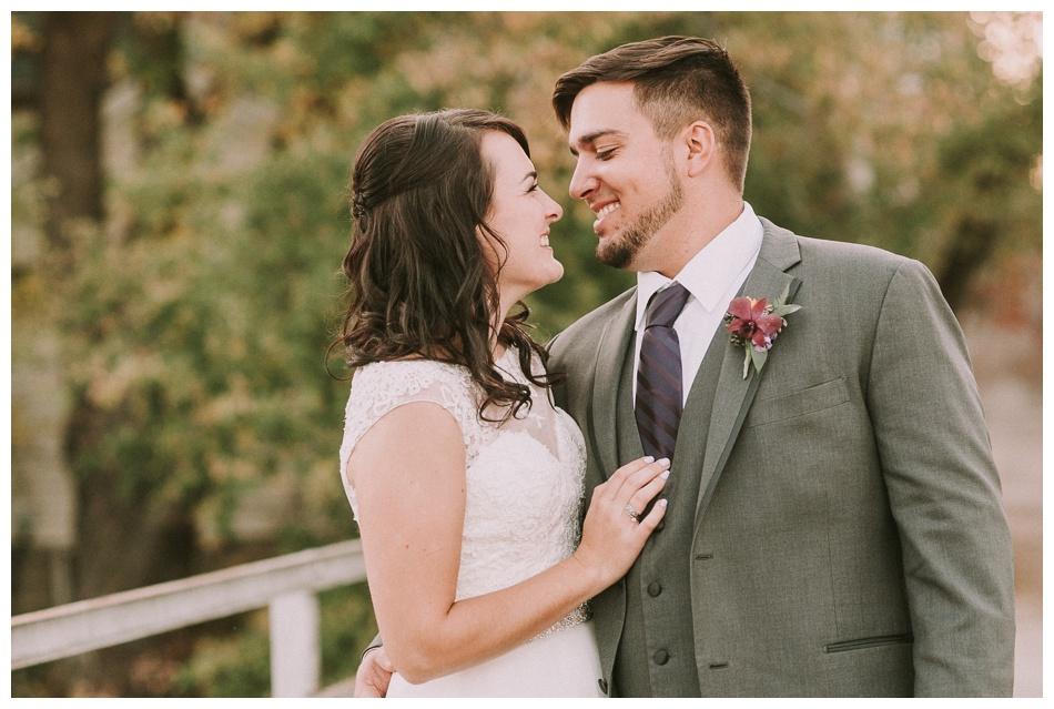 Wisconsin Wedding Lifestyle Photography ~ KJP_1442.jpg
