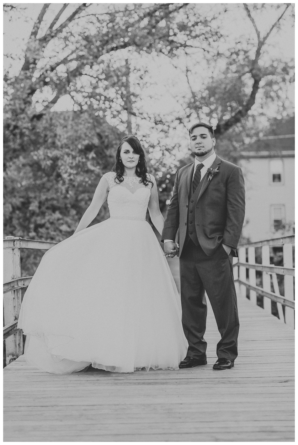 Wisconsin Wedding Lifestyle Photography ~ KJP_1443.jpg