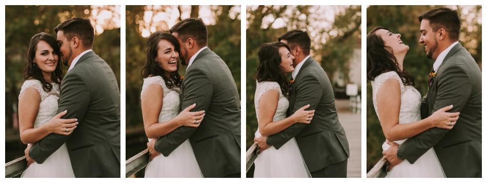 Wisconsin Wedding Lifestyle Photography ~ KJP_1444.jpg