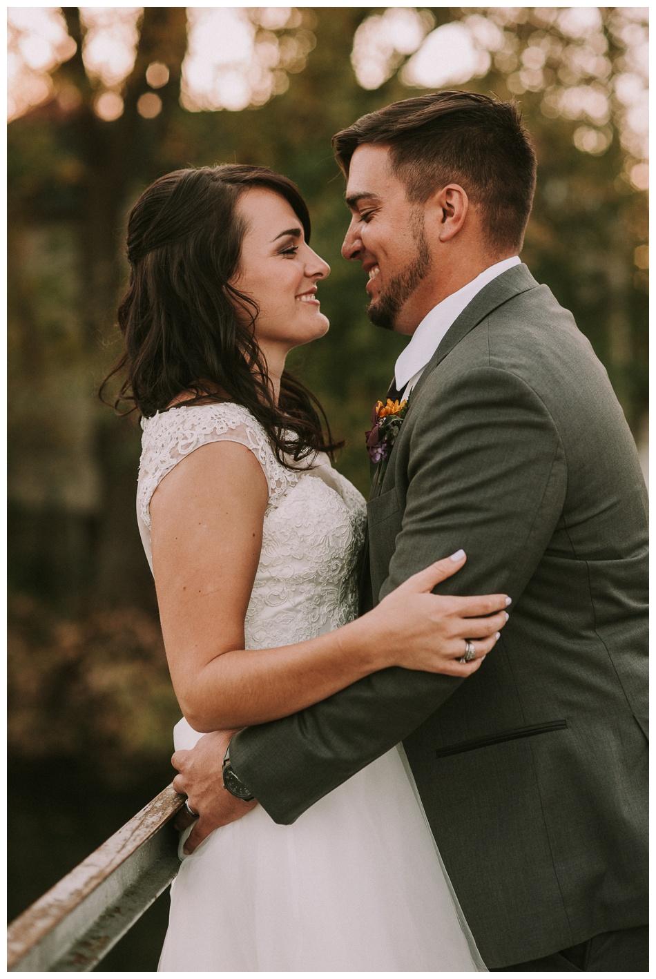 Wisconsin Wedding Lifestyle Photography ~ KJP_1445.jpg
