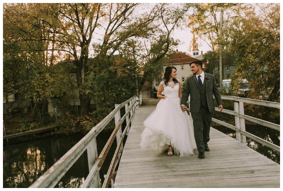 Wisconsin Wedding Lifestyle Photography ~ KJP_1446.jpg