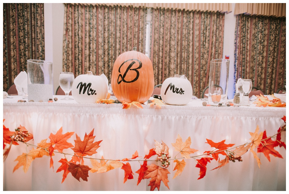 Wisconsin Wedding Lifestyle Photography ~ KJP_1447.jpg