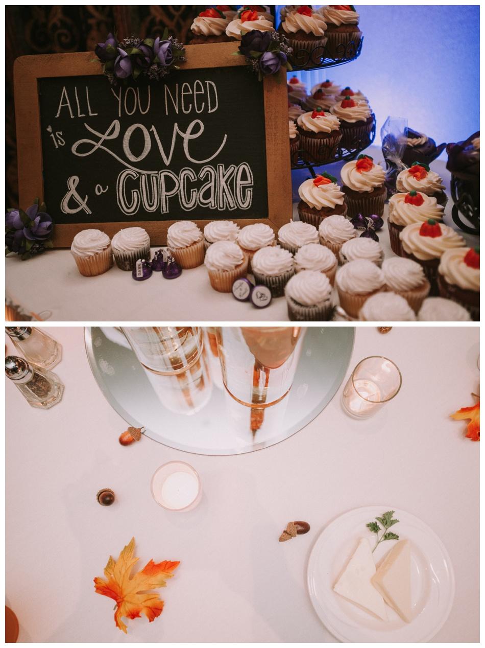 Wisconsin Wedding Lifestyle Photography ~ KJP_1449.jpg
