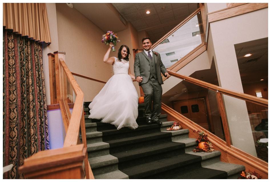 Wisconsin Wedding Lifestyle Photography ~ KJP_1450.jpg