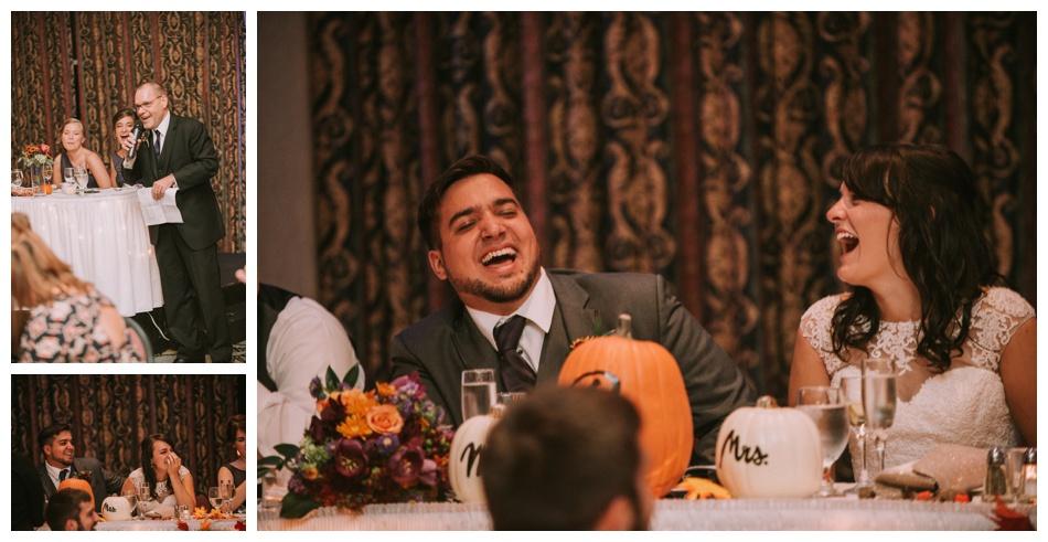 Wisconsin Wedding Lifestyle Photography ~ KJP_1451.jpg