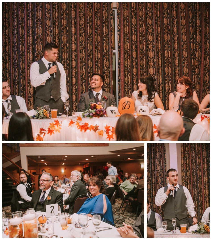 Wisconsin Wedding Lifestyle Photography ~ KJP_1452.jpg
