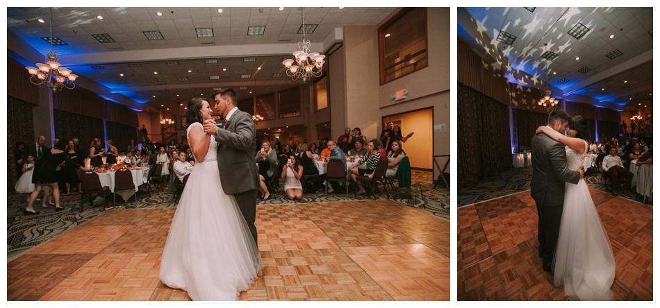 Wisconsin Wedding Lifestyle Photography ~ KJP_1455.jpg