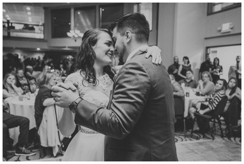 Wisconsin Wedding Lifestyle Photography ~ KJP_1457.jpg