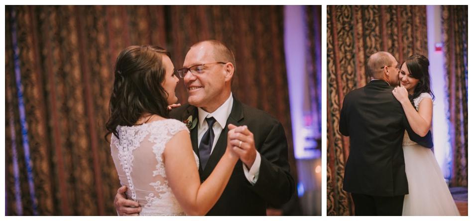Wisconsin Wedding Lifestyle Photography ~ KJP_1458.jpg