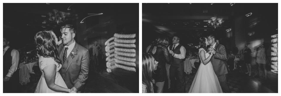 Wisconsin Wedding Lifestyle Photography ~ KJP_1461.jpg