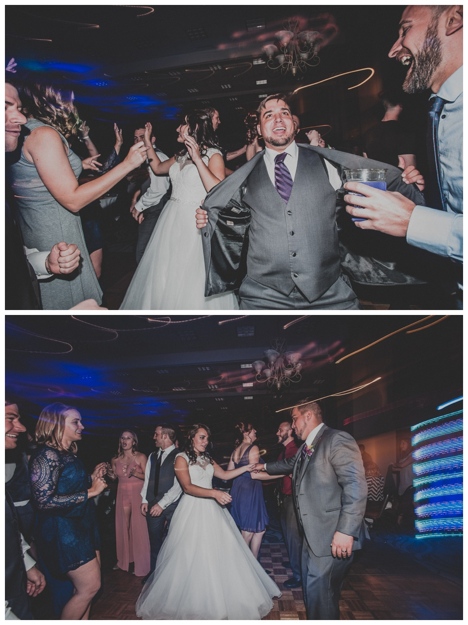 Wisconsin Wedding Lifestyle Photography ~ KJP_1462.jpg