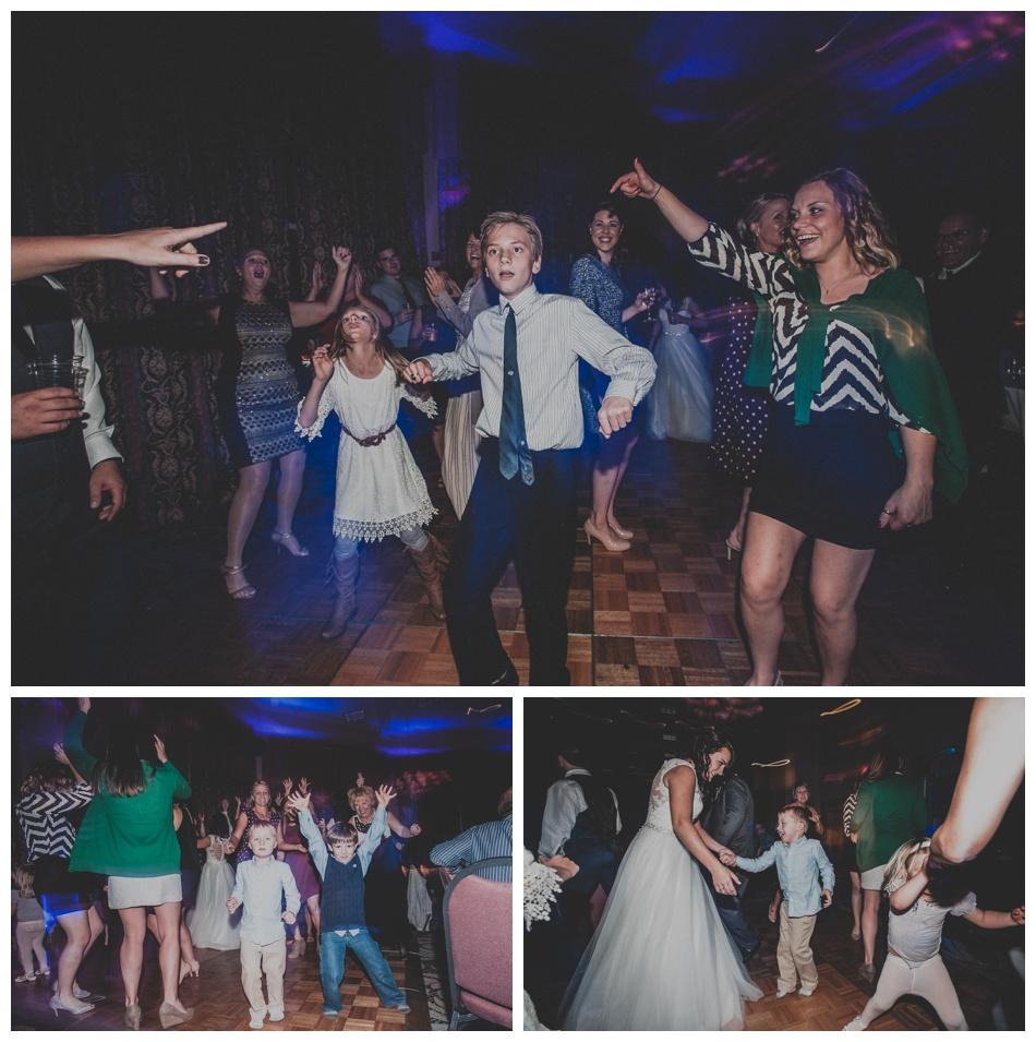 Wisconsin Wedding Lifestyle Photography ~ KJP_1463.jpg