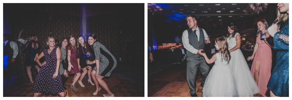 Wisconsin Wedding Lifestyle Photography ~ KJP_1465.jpg