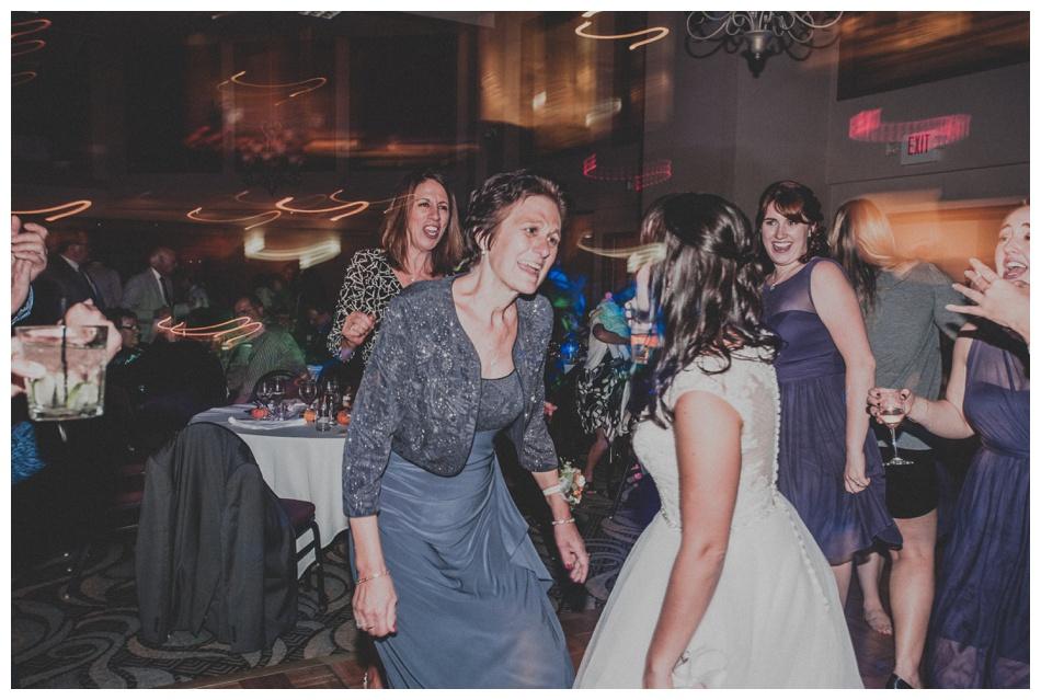 Wisconsin Wedding Lifestyle Photography ~ KJP_1466.jpg