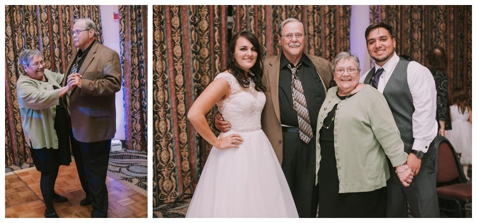 Wisconsin Wedding Lifestyle Photography ~ KJP_1468.jpg