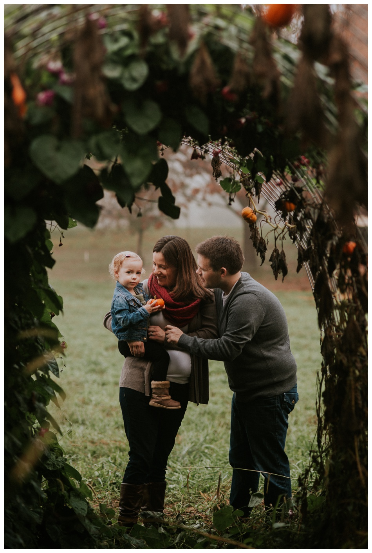 Wisconsin Wedding Lifestyle Photography ~ KJP_1473.jpg