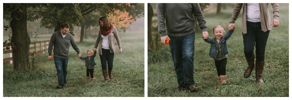 Wisconsin Wedding Lifestyle Photography ~ KJP_1474.jpg