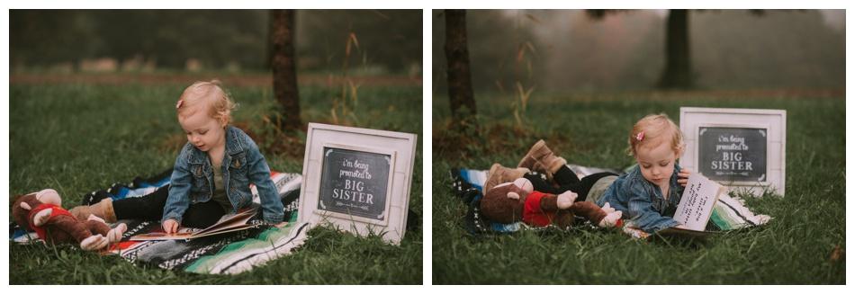 Wisconsin Wedding Lifestyle Photography ~ KJP_1475.jpg
