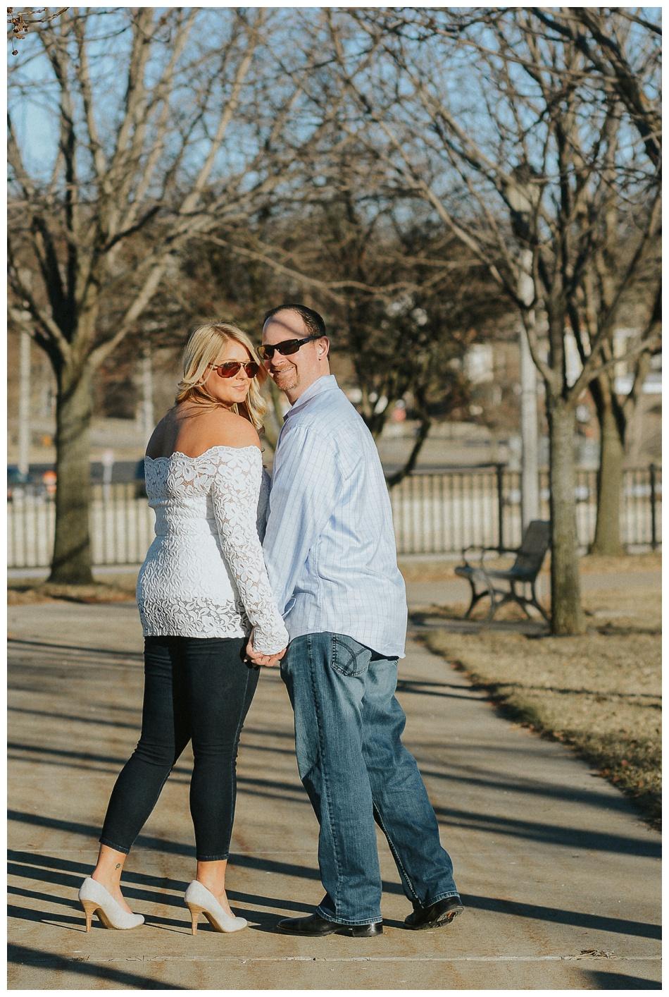 Wisconsin Wedding Lifestyle Photography ~ KJP_1723.jpg