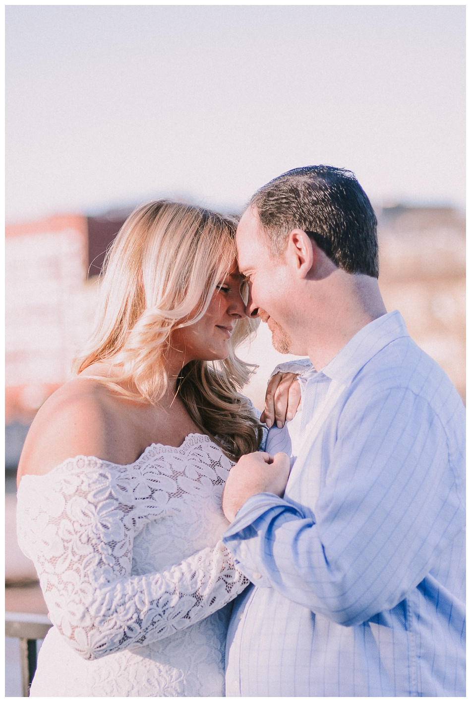Wisconsin Wedding Lifestyle Photography ~ KJP_1725.jpg