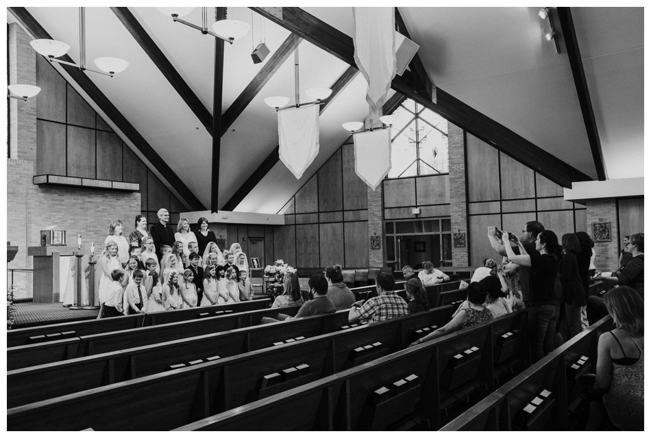 Wisconsin Wedding Lifestyle Photography ~ KJP_1833.jpg