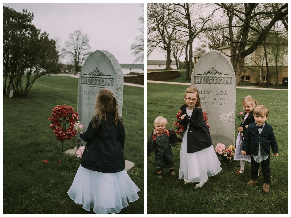 Wisconsin Wedding Lifestyle Photography ~ KJP_1849.jpg