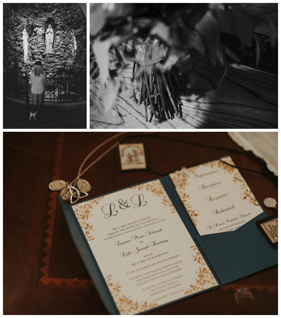 Wisconsin Wedding Photographer_0818.jpg