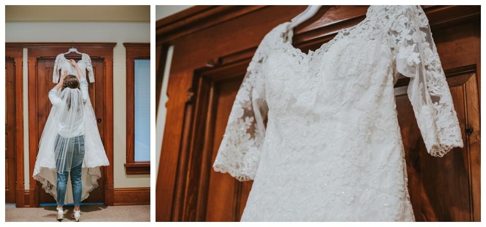 Wisconsin Wedding Photographer_0819.jpg