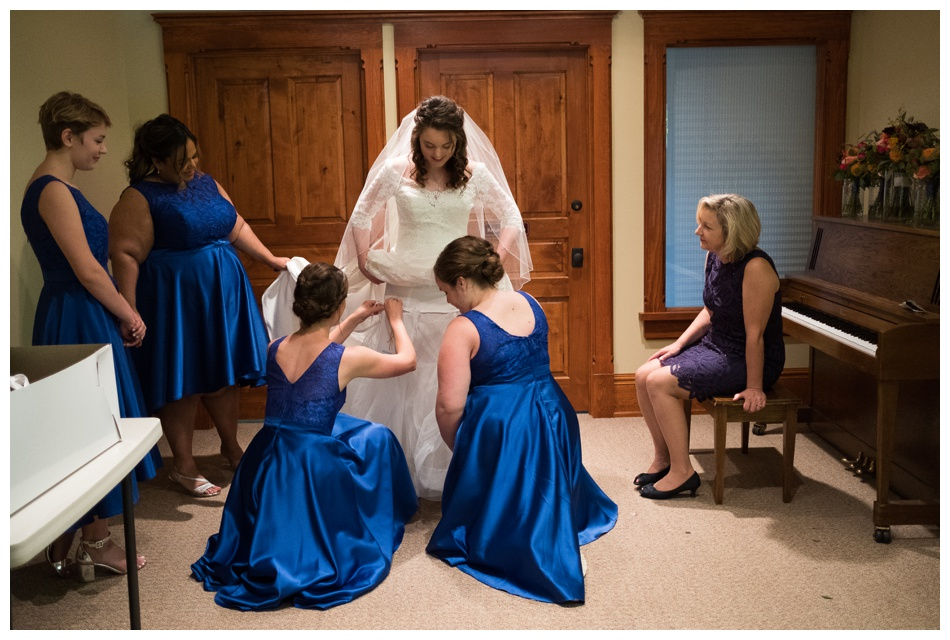 Wisconsin Wedding Photographer_0822.jpg