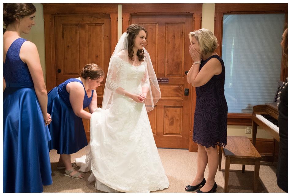 Wisconsin Wedding Photographer_0824.jpg