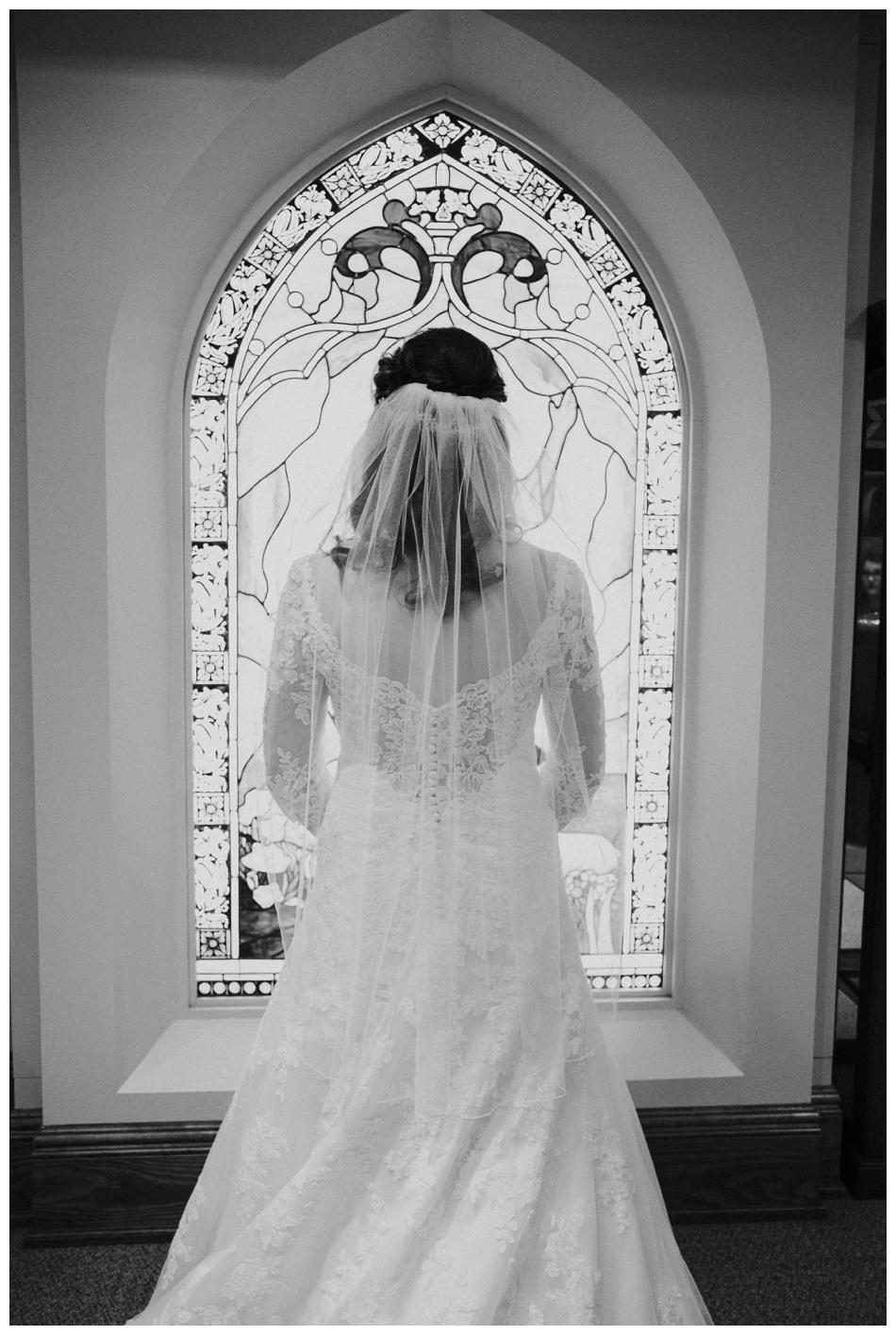 Wisconsin Wedding Photographer_0825.jpg