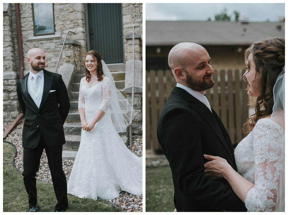 Wisconsin Wedding Photographer_0830.jpg