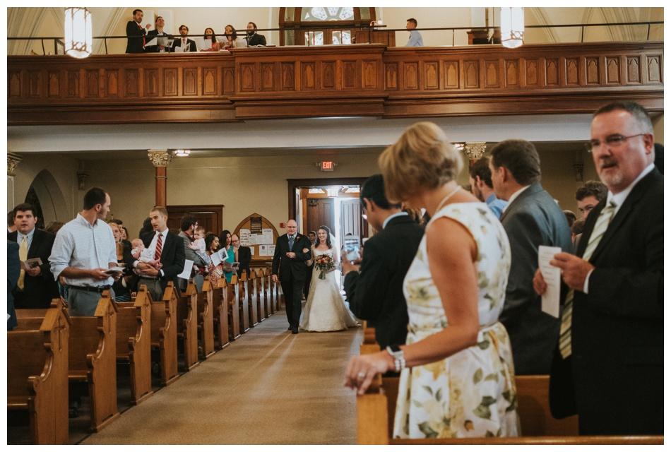 Wisconsin Wedding Photographer_0835.jpg