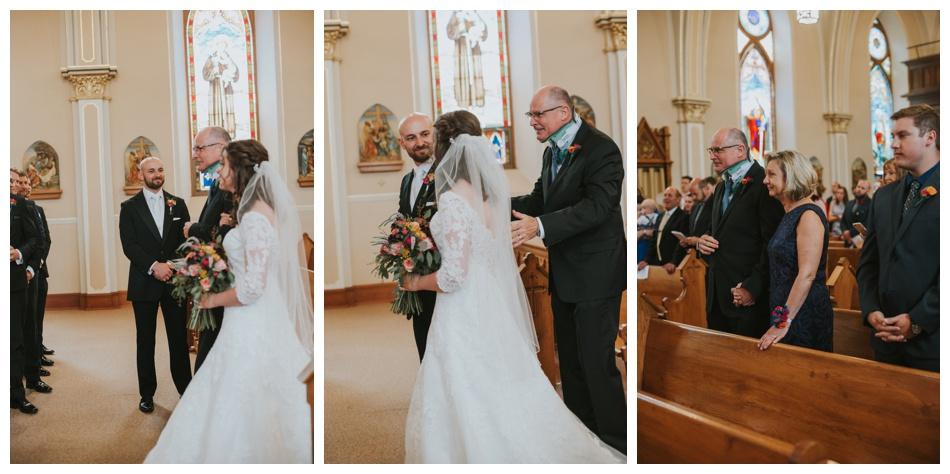 Wisconsin Wedding Photographer_0836.jpg